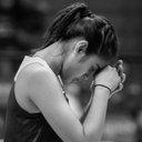 Team Deanna Wong - @teamdeannaawong - Twitter