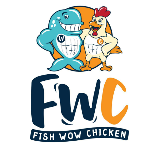 @fwc_concept