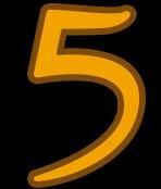 5ch 狼