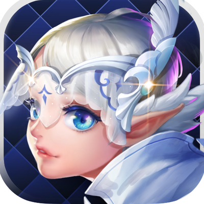 Dragon Nest M (@DragonNestGL) | Twitter