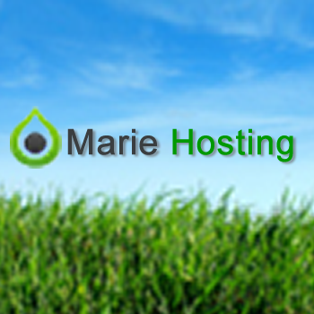 Friendly Web Hosting