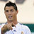 ronaldo_cfoot l'a retweeté