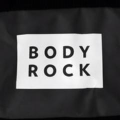 @BodyRockTV