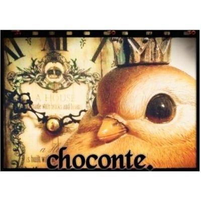 choconte@