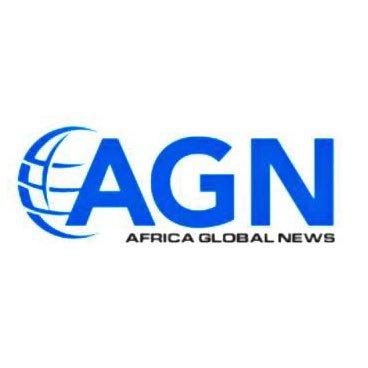Africa Global News