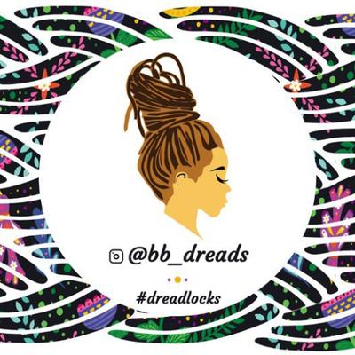 @bb_dreads