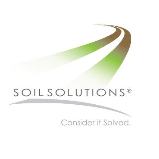 @SoilSolutions