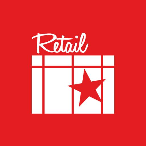 Bizcommunity Retail