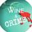 WineandCrimePod