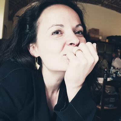 @simona_saluzzo