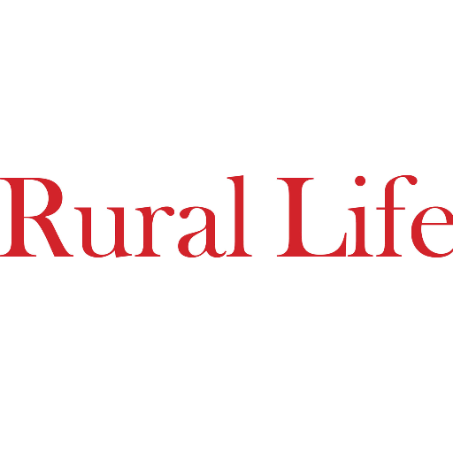 Rural Life Magazine