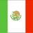 SobreMexico