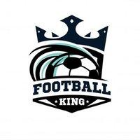 SignNews Futbol