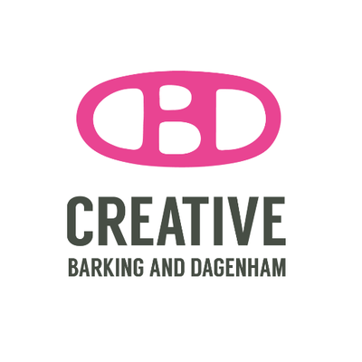 Creative BD (@CreativeBandD) Twitter profile photo