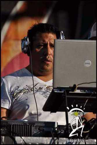 djenigma dj/producer