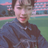 zhengbolu (@zhengbolu) Twitter profile photo