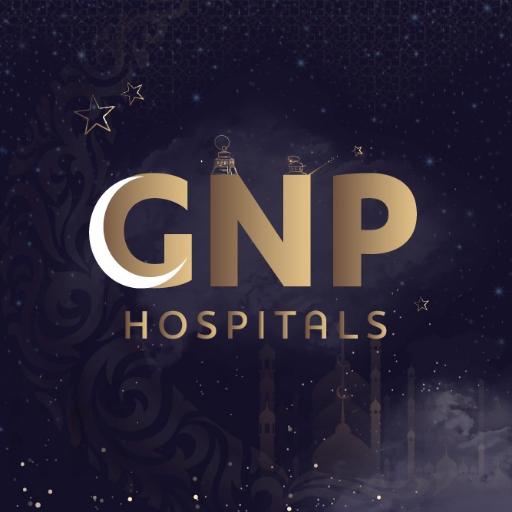 Gnp Hospitals Gnphospitals Twitter