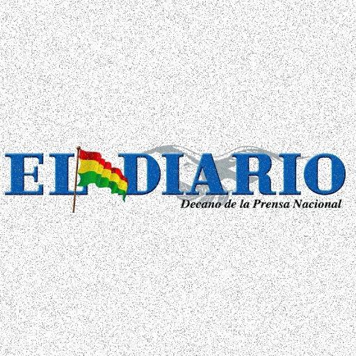 @eldiario_net