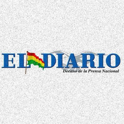 EL DIARIO DE BOLIVIA