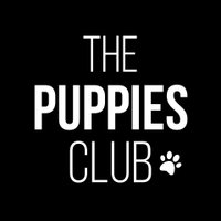 The Puppies Club (@thepuppiesclub) Twitter profile photo