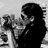 Shivani Patel - shivani_patel
