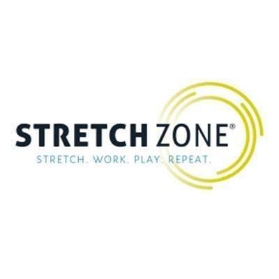 Stretch Zone South Glenn
