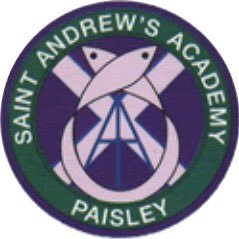 St Andrews Academy PE Department