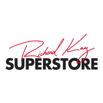 RichardKaySuperstore