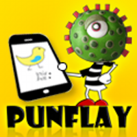 Punflay | Social Profile