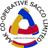 AAK Co-operative Sacco Ltd
