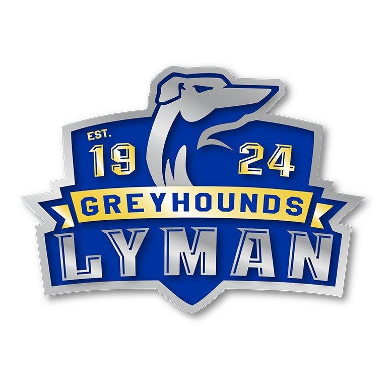 Lyman High School