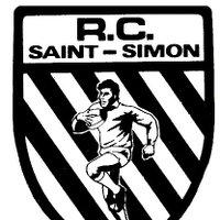 RC Saint-Simon