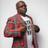 @AngeloTRobinson Profile picture