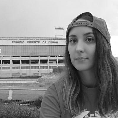 Raquel Morales 🎮🏧