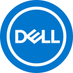 Dell Profile Image