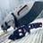 MedfordKnife&Tool