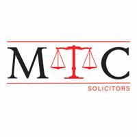 MTC & Co Solicitors