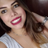 @GabyzinhaLoira Profile picture