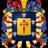 Concejo Municipal Libertador Merida