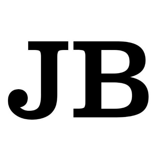 @JornaldoBrasil