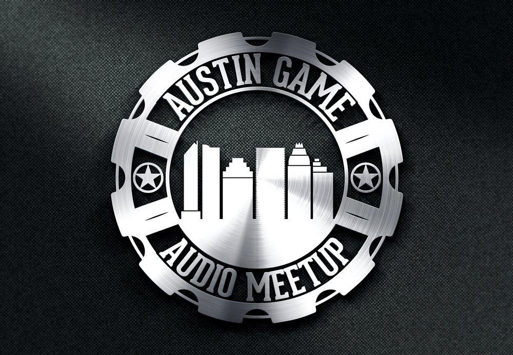 AustinGameAudioMeetups