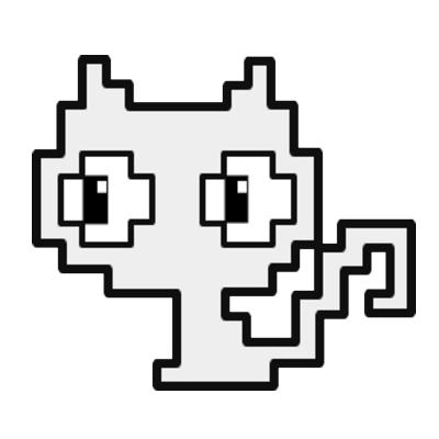 銀猫(ぎんねこ)