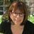 Susan Lurie (@SusanLurie2) Twitter profile photo