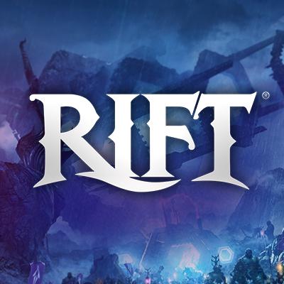 @Riftgame