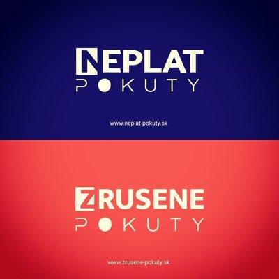NEPLAT-POKUTY