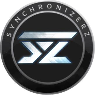 synchronizerzsc