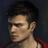 Dante-