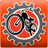 Bicycle-Engines.com