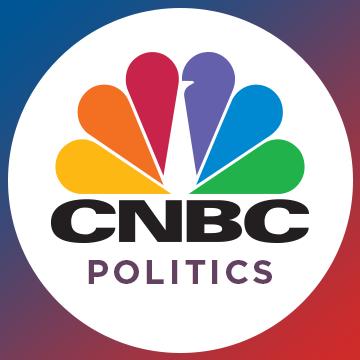 CNBC Politics