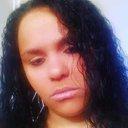 Sonia Smith - @SoniaSm60756416 - Twitter